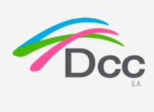 DCC S.A.