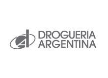 Droguería Argentina de Timos S.A.