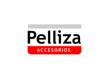 Rómulo Pelliza S.R.L.