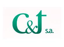 C&T S.A.