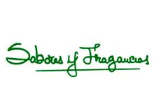 Sabores y fragancias SA