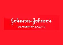 Johnson & Johnson de Argentina SA