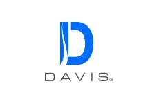 Laboratorios Davis S.A.