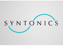 SYNTONICS INTERNATIONAL