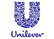 Unilever de Argentina SA