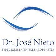 Blefaroplastia Dr. José Nieto