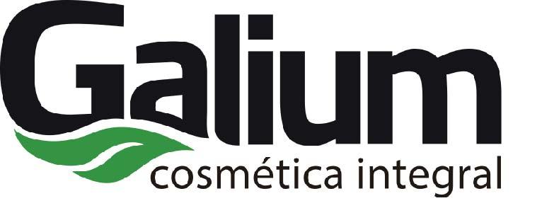 GALIUM COSMETICS