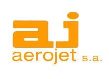 Aerojet S.A.C.I.Y.F.