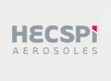 HECSPI S.A.
