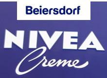 Beiersdorf S.A.