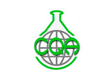 Central Quimica Argentina SA