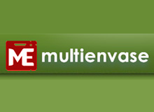 Multienvase