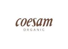 Coesam Group