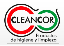 Clean Cor S.A.